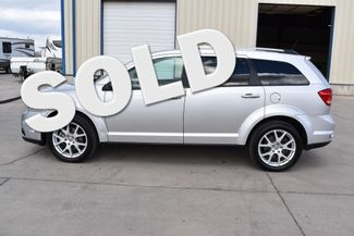 2012 Dodge Journey Crew Ogden, UT