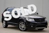 2012 Dodge Journey R/T * 3rd Seat * SUNROOF * Navigation * BU CAMERA Plano, Texas