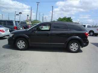 2012 Dodge Journey SE San Antonio, Texas 1