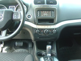 2012 Dodge Journey SE San Antonio, Texas 11