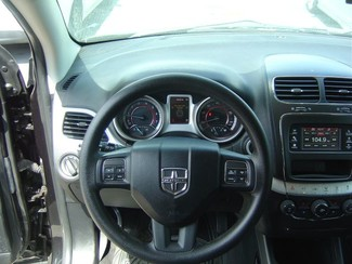 2012 Dodge Journey SE San Antonio, Texas 12