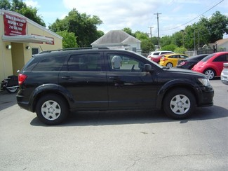 2012 Dodge Journey SE San Antonio, Texas 5