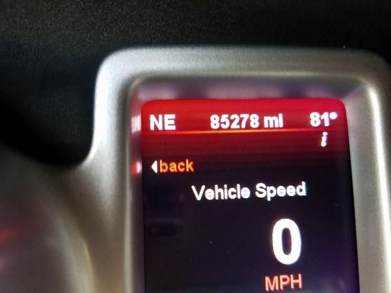2012 Dodge Journey RT  city FL  Unlimited Autosports  in Tampa, FL