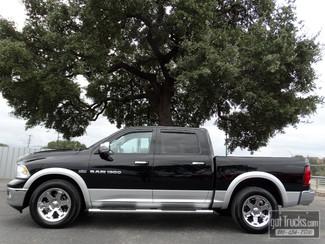 2012 Dodge Ram 1500 in San Antonio Texas