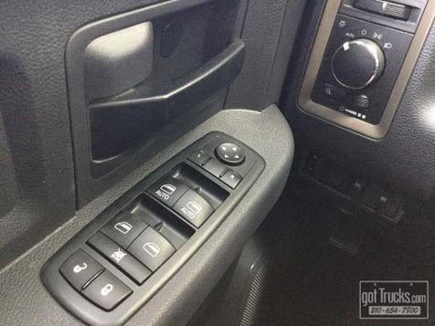 2012 Dodge Ram 3500 Crew Cab ST 6.7L Cummins Turbo Diesel 4X4   American Auto Brokers San Antonio, TX in San Antonio, Texas