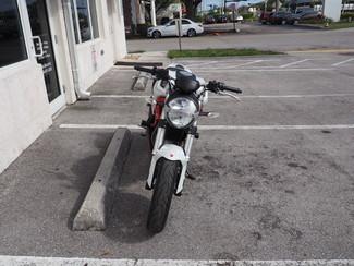 2012 Ducati Monster 796 Dania Beach, Florida 13