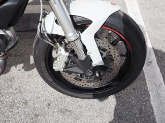 2012 Ducati Monster 796 Dania Beach, Florida 2