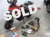 2012 Ducati MULTISTRADA 1200 S PIKES PEAK EDITION Chesterfield, Missouri