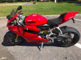 2012 Ducati Panigale S New Rochelle, New York