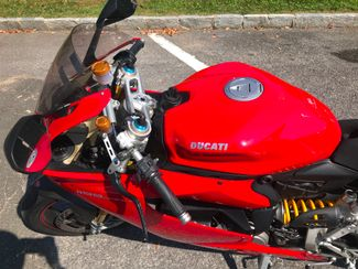 2012 Ducati Panigale S New Rochelle, New York 1