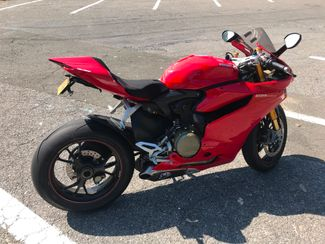 2012 Ducati Panigale S New Rochelle, New York 5