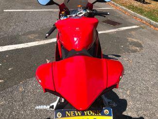 2012 Ducati Panigale S New Rochelle, New York 7