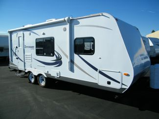2012 Dutchmen Lite 257RBGS   in Surprise-Mesa-Phoenix AZ