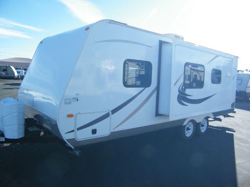 2012 Dutchmen Lite 257RBGS  in Surprise, AZ