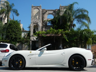 2012 Ferrari California  in  Texas