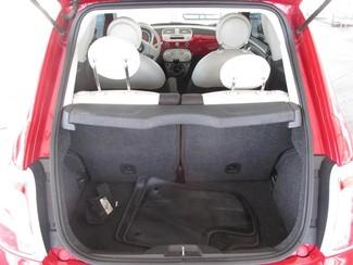 2012 Fiat 500 Pop Gardena, California 11