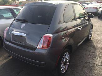 2012 Fiat 500 Pop AUTOWORLD (702) 452-8488 Las Vegas, Nevada 3
