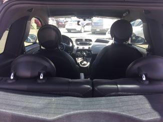 2012 Fiat 500 Sport AUTOWORLD (702) 452-8488 Las Vegas, Nevada 3