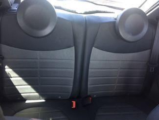 2012 Fiat 500 Sport AUTOWORLD (702) 452-8488 Las Vegas, Nevada 4