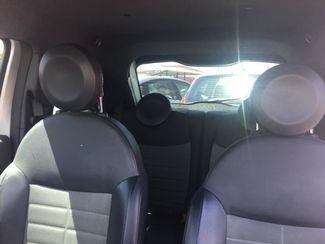 2012 Fiat 500 Sport AUTOWORLD (702) 452-8488 Las Vegas, Nevada 5