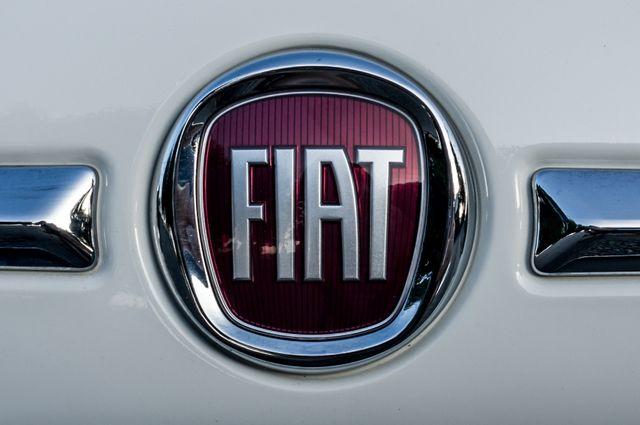 2012 Fiat 500 SPORT - AUTO - 26K MILES - HTD STS - BOSE Reseda, CA 43