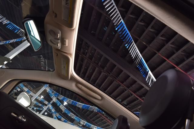 2012 Fiat 500c Lounge Richmond Hill, New York 9
