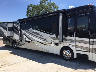2012 Fleetwood Discovery 40X   in Palmetto, FL