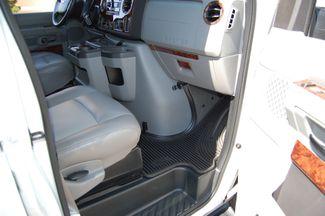 2012 Ford 10 Pass. TV / DVD Charlotte, North Carolina 6
