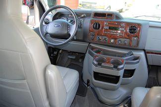2012 Ford 10 Pass. TV / DVD Charlotte, North Carolina 15