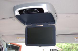2012 Ford 10 Pass. TV / DVD Charlotte, North Carolina 17