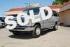 2012 Ford 12 Pass. XLT V10 Charlotte, North Carolina