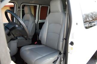 2012 Ford 15 Pass XL Charlotte, North Carolina 5