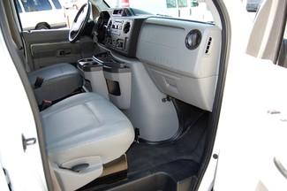 2012 Ford 15 Pass XL Charlotte, North Carolina 6