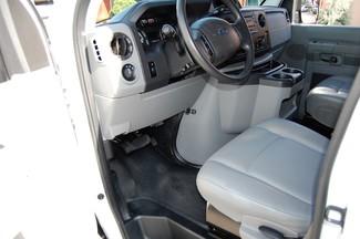 2012 Ford 15 Pass XL Charlotte, North Carolina 4