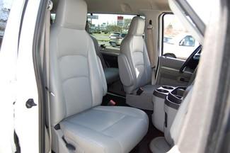 2012 Ford 15 Pass XL Charlotte, North Carolina 7