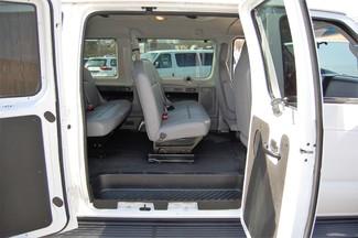 2012 Ford 15 Pass XL Charlotte, North Carolina 8
