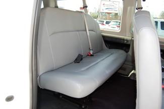 2012 Ford 15 Pass XL Charlotte, North Carolina 10
