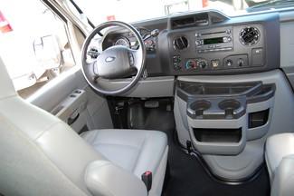 2012 Ford 15 Pass XL Charlotte, North Carolina 14