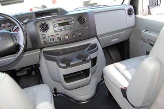 2012 Ford 15 Pass XL Charlotte, North Carolina 15