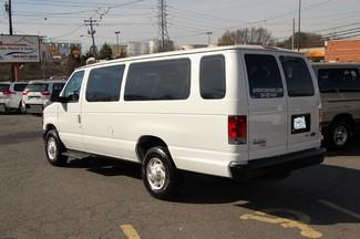 2012 Ford 15 Pass XL Charlotte, North Carolina 3