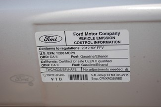 2012 Ford 15 Pass XL Charlotte, North Carolina 18