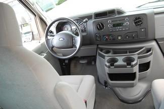 2012 Ford 15 Pass. XLT Charlotte, North Carolina 15