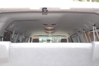 2012 Ford 15 Pass. XLT Charlotte, North Carolina 16