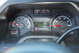 2012 Ford 15 Pass. XLT Charlotte, North Carolina 8