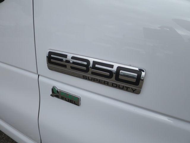 2060500-20-revo