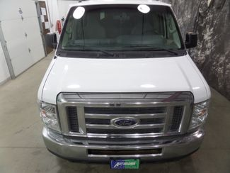2012 Ford E-350 XLT Super Duty Extended XLT  city ND  AutoRama Auto Sales  in , ND