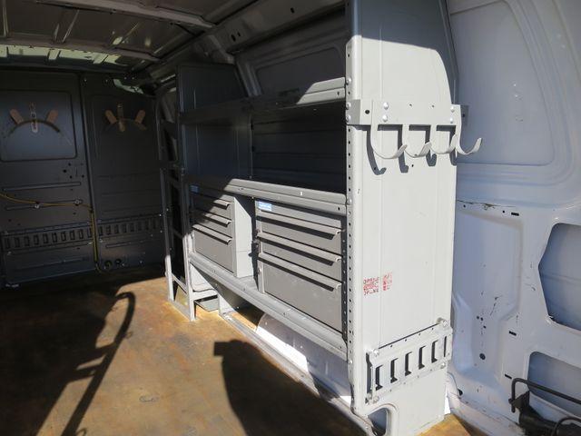 2013058-8-revo