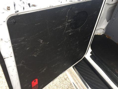 2012 Ford E-Series Cargo Van Commercial | Gilmer, TX | H.M. Dodd Motor Co., Inc. in Gilmer, TX