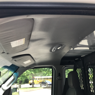 2012 Ford E-Series Cargo Van Commercial Memphis, Tennessee 14