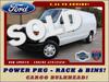 2012 Ford E-Series Cargo Van Commercial E-150 - POWER PKG - RACK & BINS! Mooresville , NC